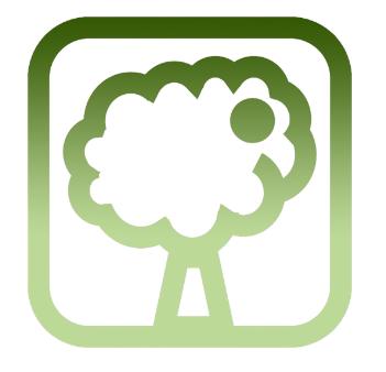EcoGram se vuelve a renovar