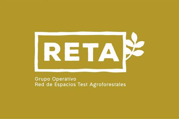 INDEHESA participa en la Red de Espacios Test Agroforestales