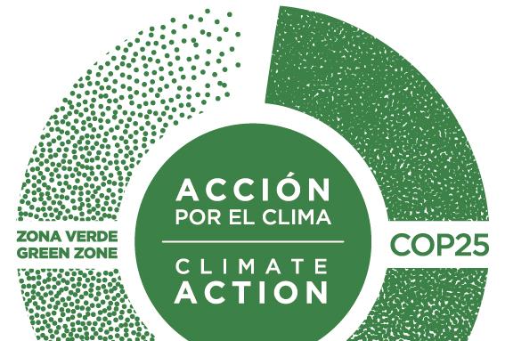 Indehesa participará  a través de Gerardo Moreno en la COP25 de Madrid el próximo 4 de diciembre