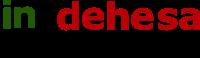 Indehesa
